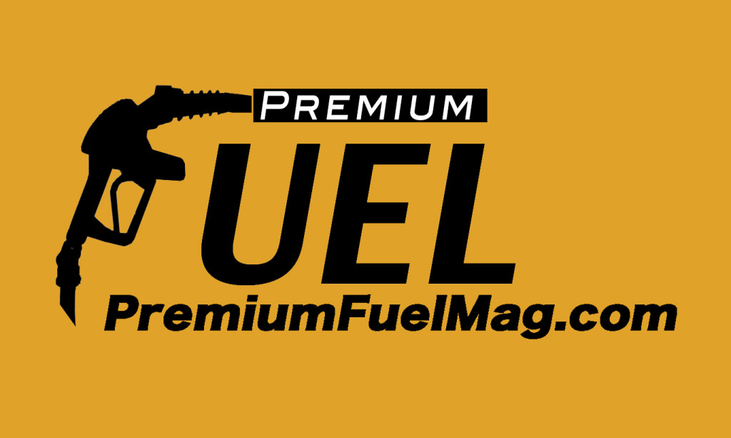 Fuel Sticker4