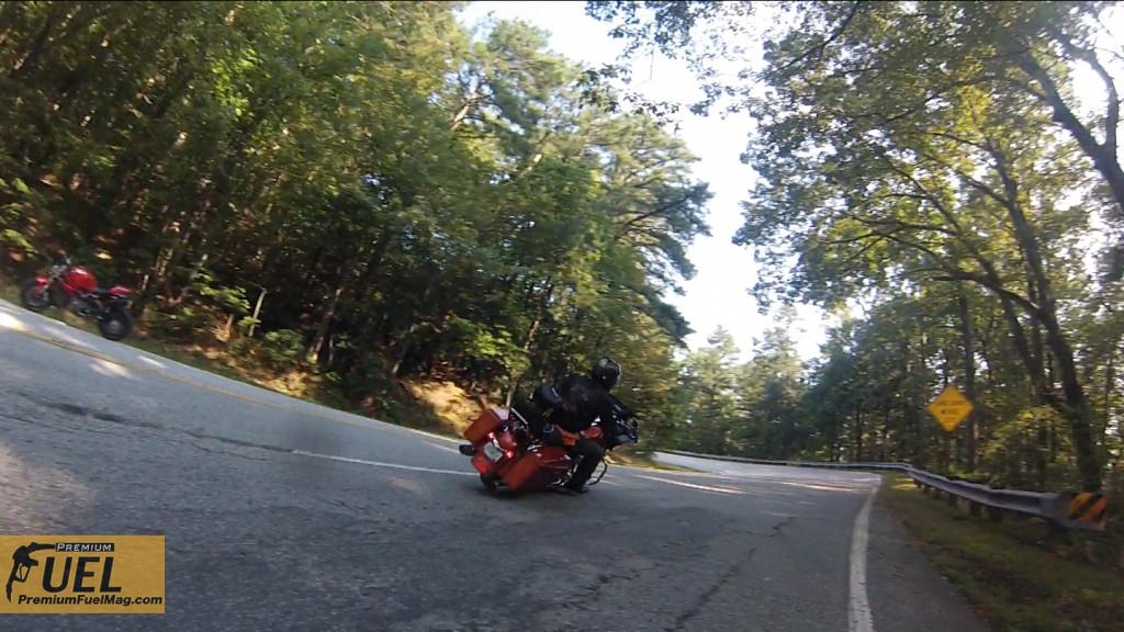 Harley Davidson 2013 Road Glide