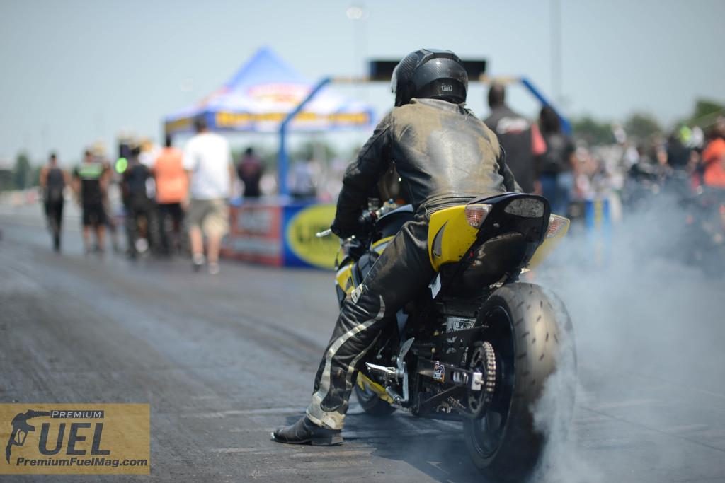 WPGC Bike Fest 2015