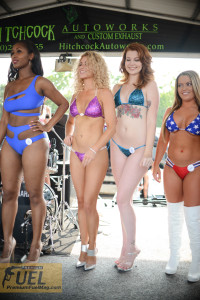 Cheap Cars Com >> WPGC Bike Fest Bikini contest 2015 – Premium Fuel Magazine
