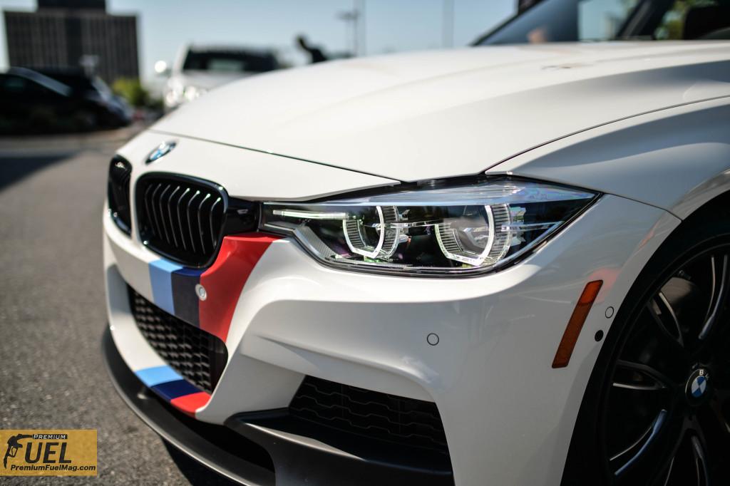 BMW (19)