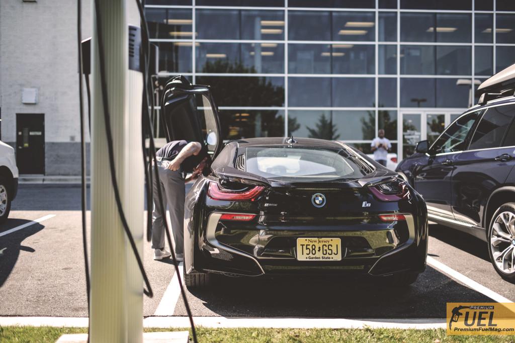 BMW (24)