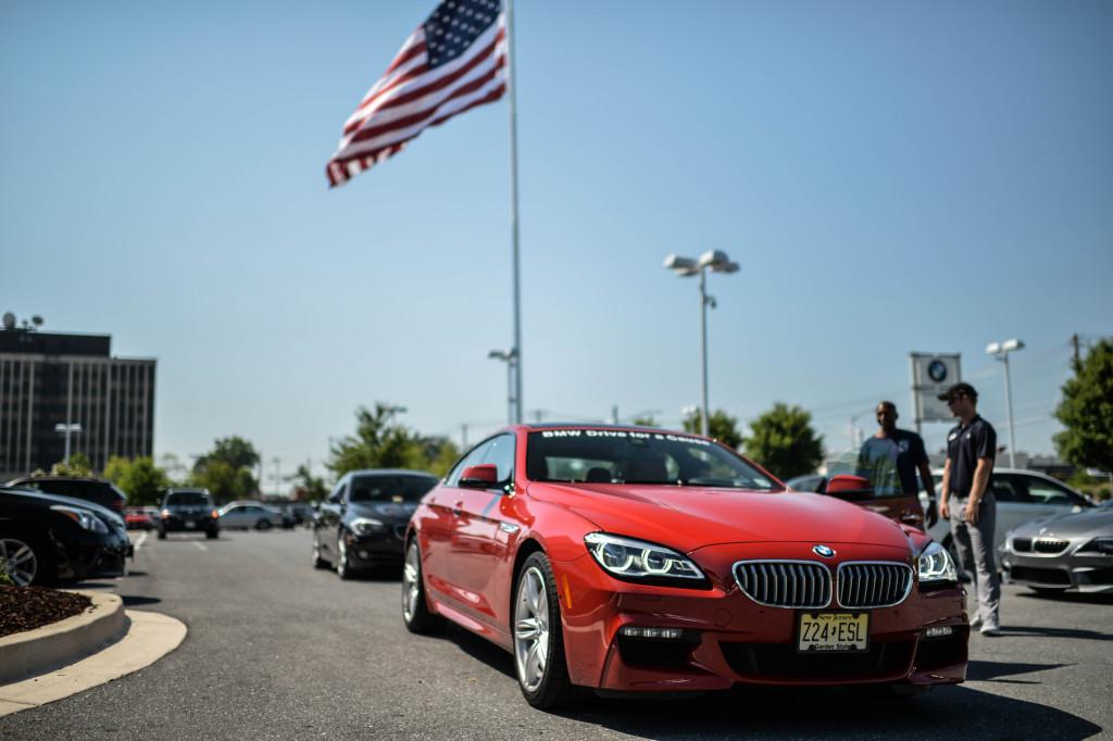 BMW (43)