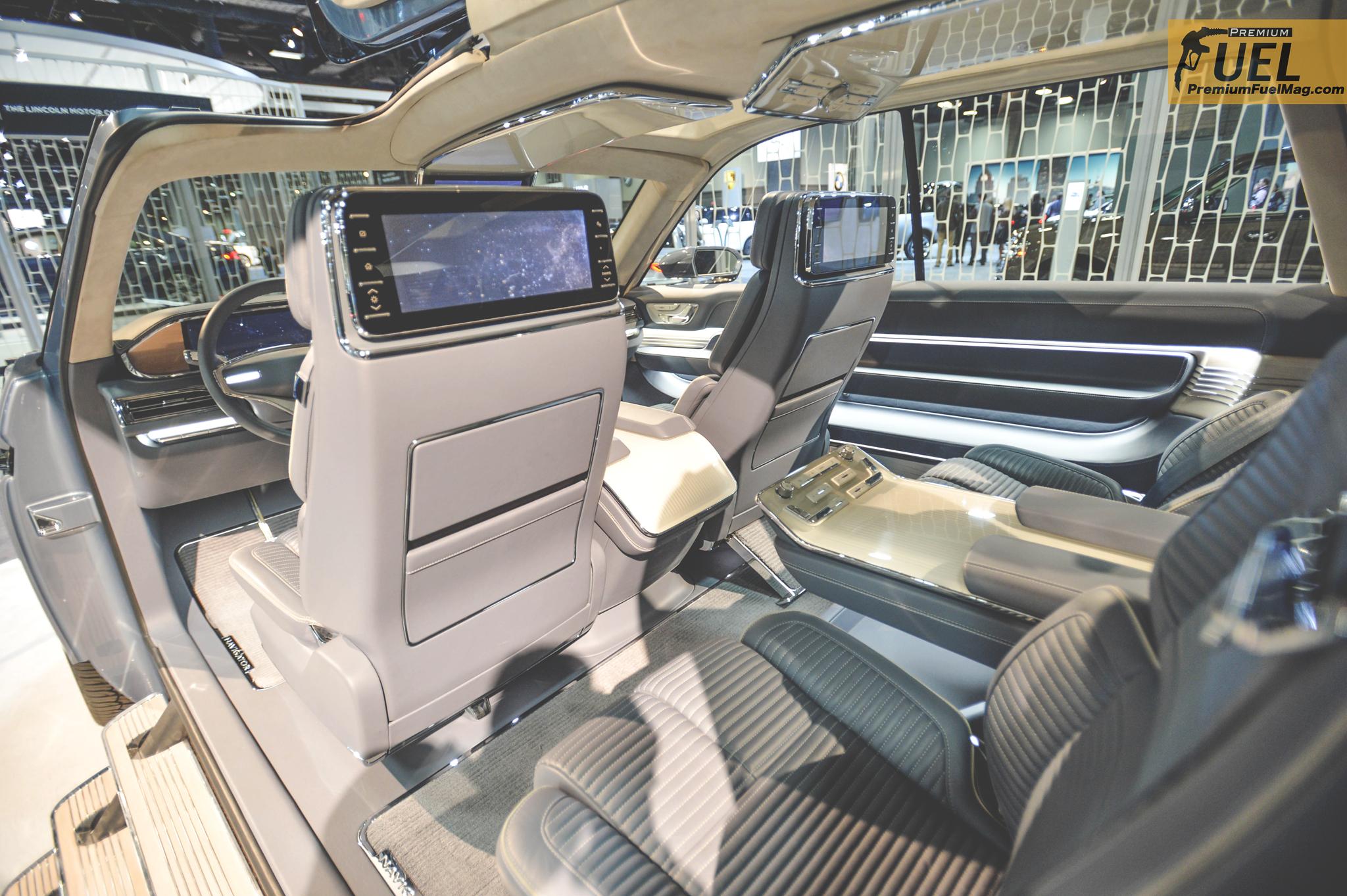 lincoln Navigator concept (8)